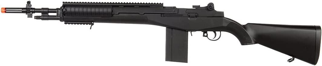 air gun rifle uk