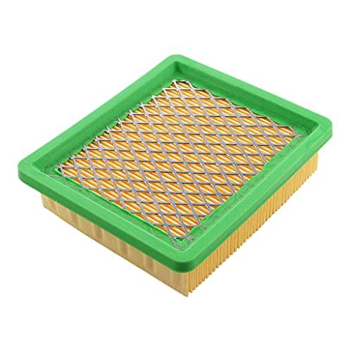 HURI Luftfilter für Fuxtec FX-RM 4639...