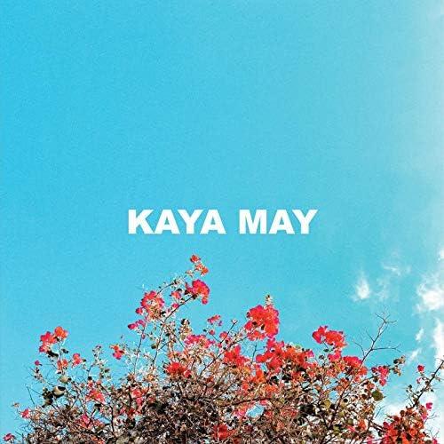 Kaya May