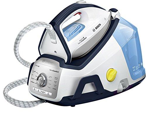 Bosch TDS8060 Serie 8...