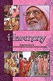 Harmony: Excerpts from Lectures by Sri Srimad Bhaktivedanta Narayana Gosvami Maharaja (English Edition)
