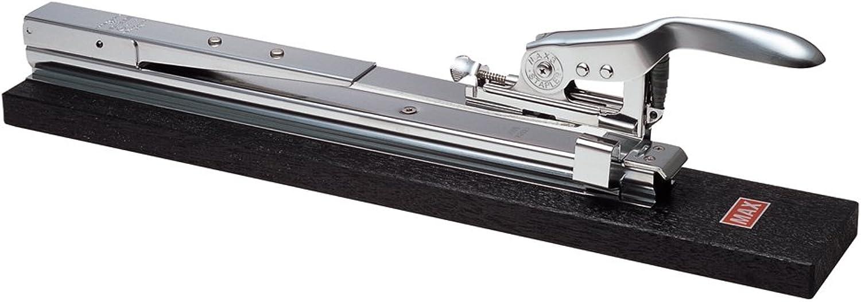 Stapler HD-3LDIII HD-3LDIII HD-3LDIII HD90062 Ji Max No. 3 medium-Größed medium grade millstone (japan import) B000O9WT2Y   Bekannt für seine gute Qualität  ee2706