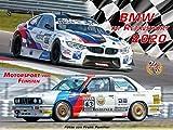 Pommer, F: BMW im Rennsport 2020 - Frank Pommer
