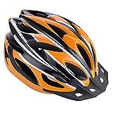 Zacro Adult Bike Helmet Lightweight - Bike Helmet for Men Women Comfort with...