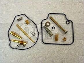 Carburetor Carb Rebuild Repair Kit For Honda ATC 250SX BIG RED 1986-87 ATV OCP-03-028