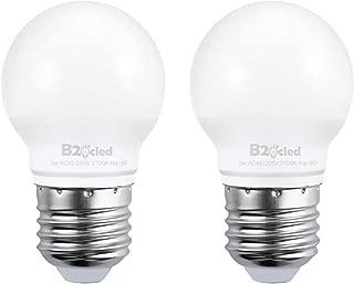 Best led bulb 30 watt Reviews