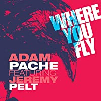 Where You Fly