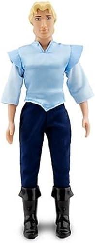 Disney Pocahontas Captain John Smith Doll -- 12'' by Disney