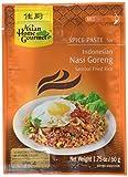 Asian Home Gourmet Würzpaste Nasi Goreng, 6er Pack (6 x 50 g)