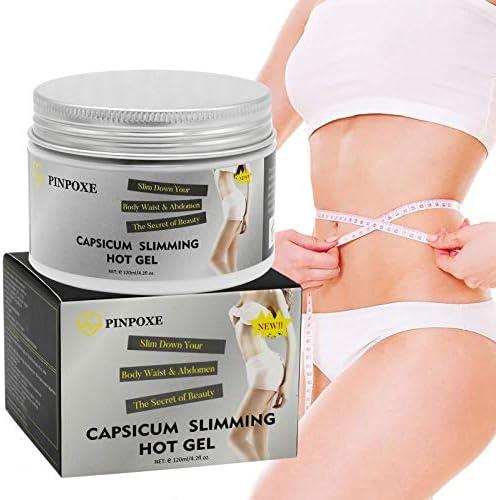 Cellulite Cream Firming Cream Anti Cellulite Cream Fat Burner cream Thighs Buttocks Tummy Warming product image