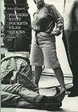 Joke Robaard: Folders, Suits, Pockets, Files, Stocks