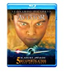 The Aviator [USA] [Blu-ray]...