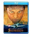 The Aviator [USA] [Blu-ray]
