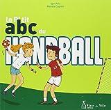 Le p'tit ABC du handball