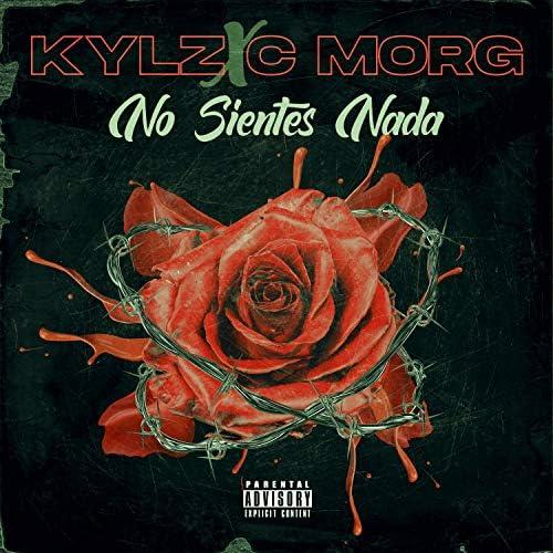 Kylz & C Morg