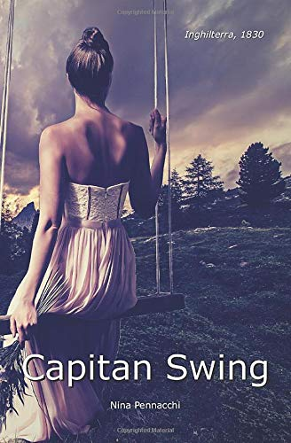 Capitan Swing