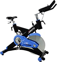 Best bicycle for exercise Reviews