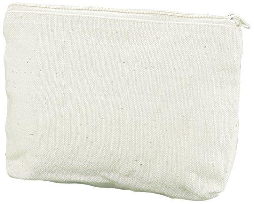 Knorr Prandell Baumwolle Wolle Kosmetiktasche