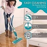 Mop For Wooden Floors
