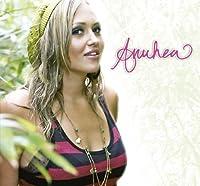 Anuhea by Anuhea (2012-06-20)