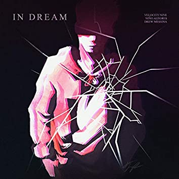 In Dream (feat. Andrew Messina)