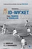 Mid-Wicket Tales: From Trumper to Tendulkar...