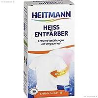 Heitmann decolorante caliente 75g