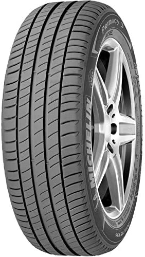 Reifen Sommer Michelin Primacy 3 245 45 R18 100y Xl Ao Standard Bsw Auto