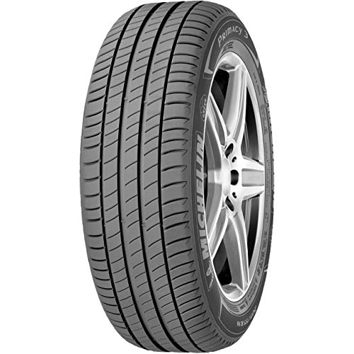 Michelin Primacy 3 EL FSL  - 205/55R17 95W - Sommerreifen