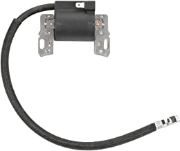Panari 591459 Ignition Coil Magneto Armature for Briggs and Stratton 492341 490586 491312 495859 690248 715231 Engine Lawm Mower