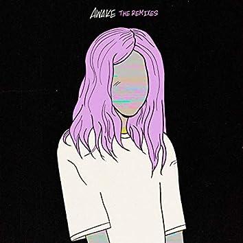 Awake (The Remixes)