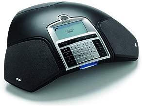 Avaya B149 Conference Phone - Charcoal Black 700501533