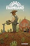 Farmhand Tome 01