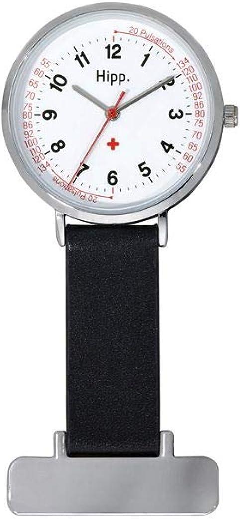 Hipp. Reloj de vestir H30003