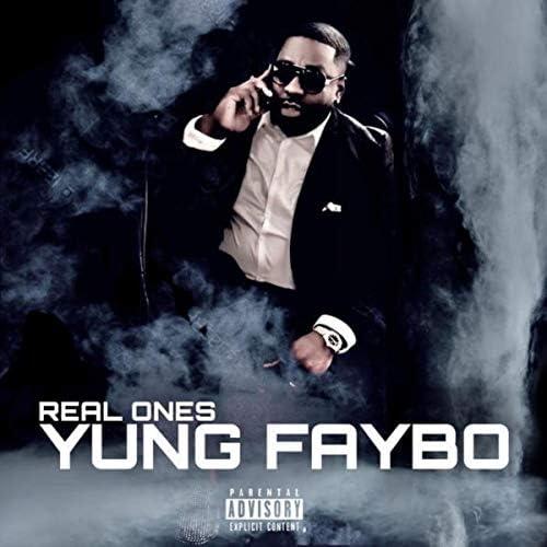 Yung Faybo