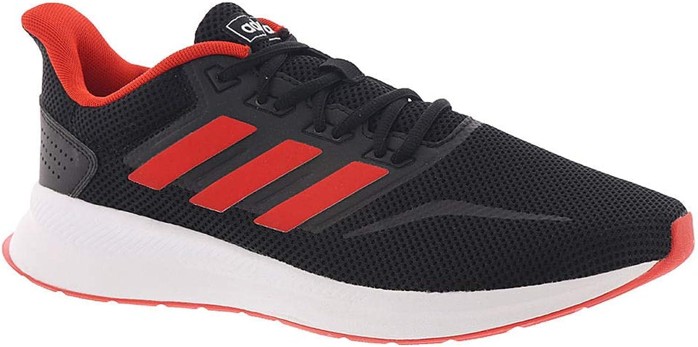 Adidas Mens Runfalcon Running shoes