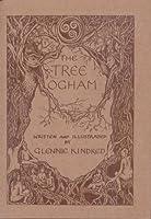 Tree Ogham
