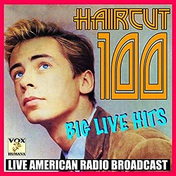 Big Live Hits (Live)