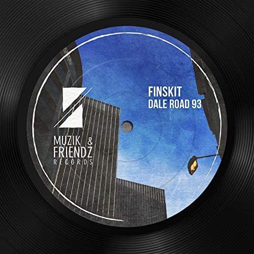Finskit & M.ono