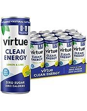 Virtue Clean Energy