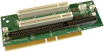 Best adapter isa pci slot Reviews