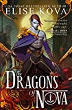 The Dragons of Nova (Loom Saga Book 2)