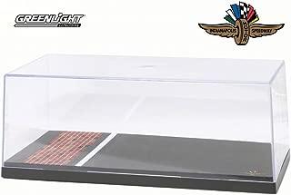 Best acrylic brick display case Reviews