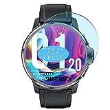 VacFun 3 Piezas Filtro Luz Azul Protector de Pantalla, compatible...