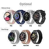 Zoom IMG-1 orologio sportivo intelligente da 1