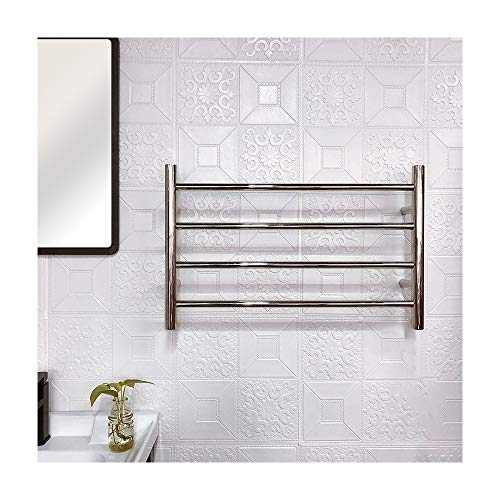 radiador toallero opiniones fabricante GLYYR