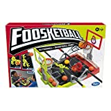 Hasbro Games Foosketball Game, The Foosball Plus...