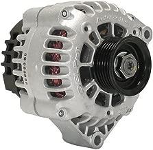 Best 99 dodge ram 1500 alternator Reviews
