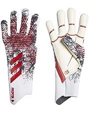 adidas PREDATOR PRO 20 Manuel Neuer målvaktshandske storlek