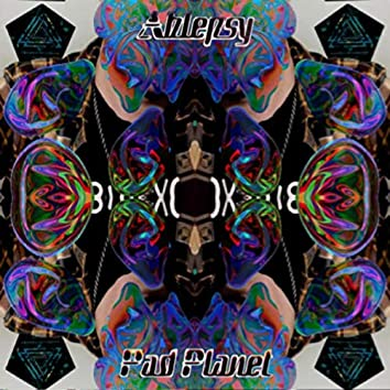 Pad Planet (Remastered)